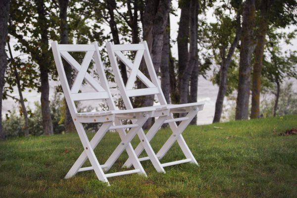 Krēsls Picnic_Balts_4