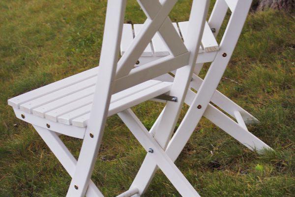 Krēsls Picnic_Balts_5