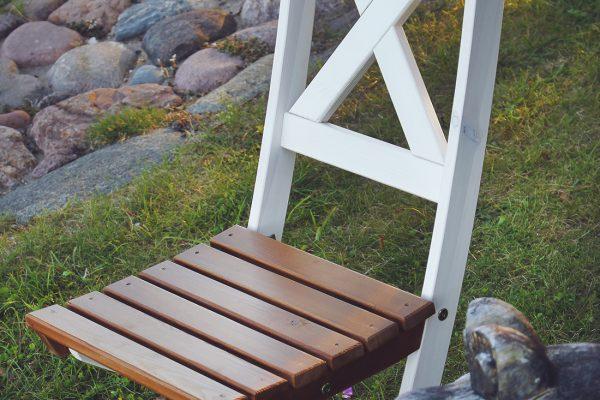 Slaokāms_dārza_krēsls_Picnic_Balts_Bruns_2