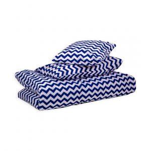 Комплект постельного белья FLK05