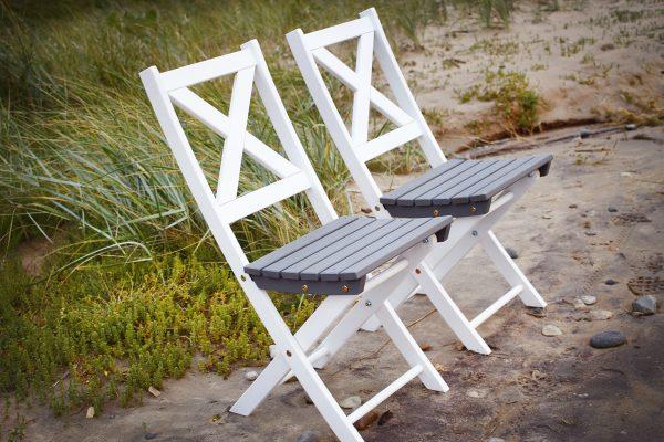 Krēsli Picnik_Balts_Grafīts_4